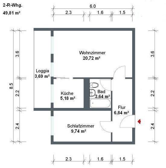 wohnungsgenossenschaft coswig aktuelle wohnungsangebote2. Black Bedroom Furniture Sets. Home Design Ideas